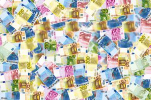 2.4 Ziele leichter erreichen: Geld als Mittel zum Zweck, bills-496229__340-300x200