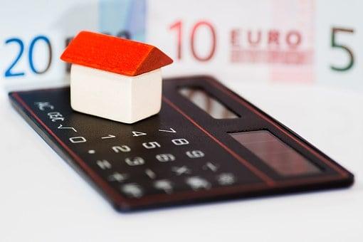 2.2 Zeitmanagement: Tipps am Beispiel einer Baufinanzierung