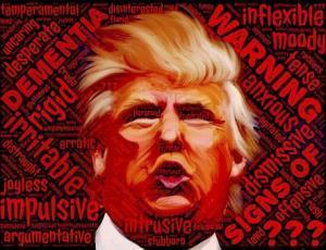 Dresscode, Business Outfit, Verhaltensregeln, Umgangsformen, Donald Trump