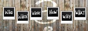 Fragen Vorstellungsgespräch Bewerbungsgespräch Antworten Fragezeichen Fragewörter