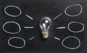 Fragen Vorstellungsgespräch Bewerbungsgespräch Antworten Fragezeichen Lösung
