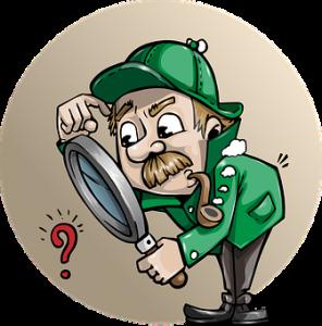 Fragen Vorstellungsgespräch Bewerbungsgespräch Antworten Fragezeichen Suche
