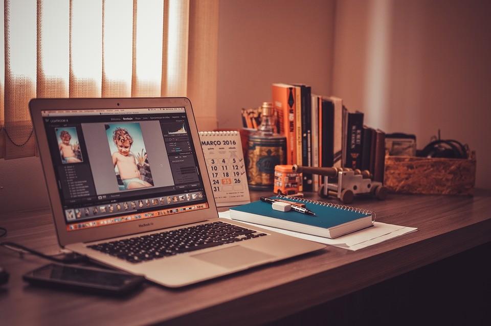 Heimarbeit, Jobs, Heimarbeitjobs, Home Office, Laptop