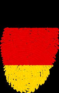 4.6 Bewerbungsvorlage - kostenlose Muster, Ideen und Tipps, germany-652967_960_720-190x300