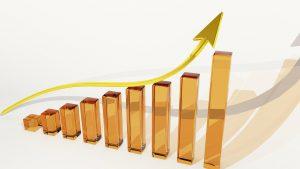 Rendite Gehaltsverhandlungen Training Übung