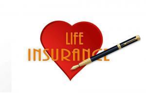 Tagesgeld, Tagesgeldes, Tagesgelds, Lebensversicherung, Lebensversicherungen, Lebensversicherer, Lebensversicherers, Zins, Zinsen, Zinstief, Zinses