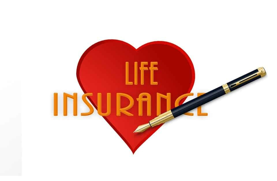7.3 Tagesgeld | Lebensversicherung | Niedrige Zinsen: Na und?