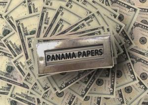 Rentenrechner Einkommensteuer Steuerparadies Panama Papers
