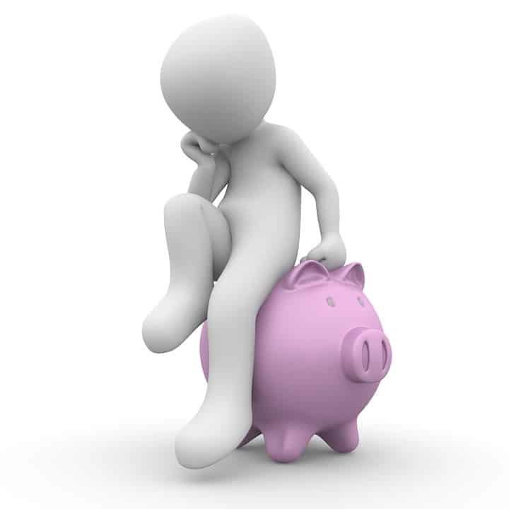 7.7 Festgeld oder Versicherung für mittelfristige Ziele?