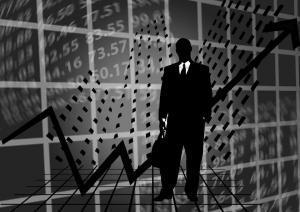 Aktien Krankenversicherung Börsianer Kursverlauf Kurse