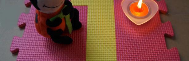 Das NOIP Puzzle Coaching feiert seinen ersten Geburtstag
