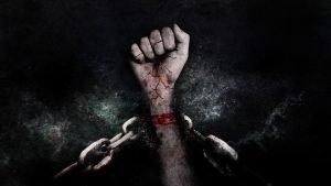Freiheit für die