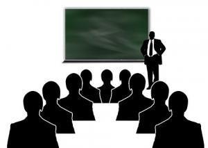 Meeting, Besprechung, Meetings, Besprechungen