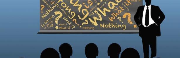 Meeting übersetzt als treffend – für eine bessere Meetingkultur