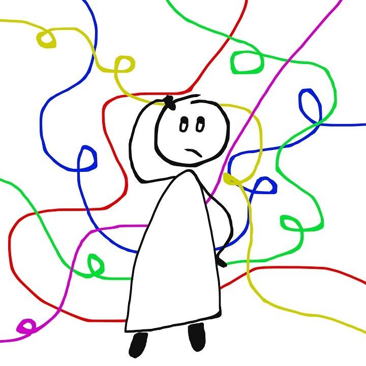 Psychologe, Psychotherapeut, Psychiater, Heilpraktiker, Unterschied, Gemeinsamkeiten, Fragen