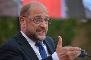 Authentizität, Glaubwürdigkeit, glaubwürdig, authentisch, Martin Schulz, SPD