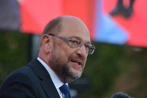 Authentizität, Glaubwürdigkeit, glaubwürdig, authentisch, Martin Schulz