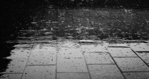 Strategie, Strategien, strategisch, Wetter-Tipp