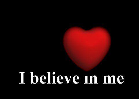 Selbstwertgefühl steigern, Selbstbewusstsein stärken, Selbstwert, Selbstwertgefühl, Selbstvertrauen, Selbstbewusstsein, Kompetenzen, Einschätzung, Stärken, Schwächen, selbstbewusst, Glaube an sich selbst