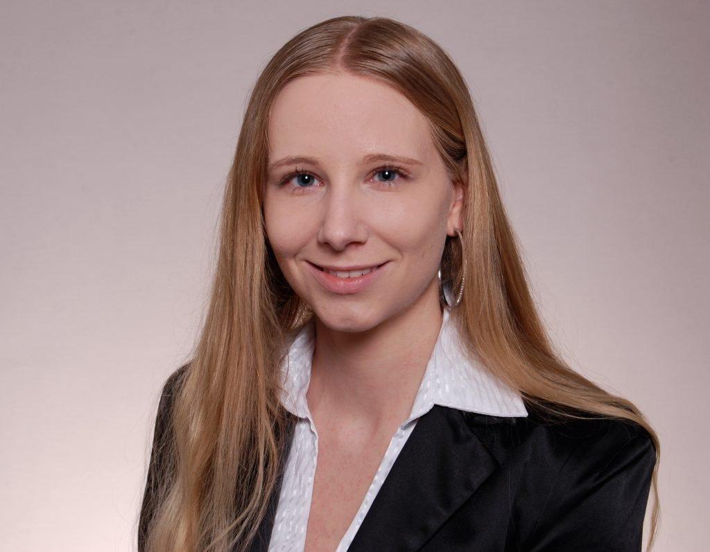 Sonja Moreira Coutinho Psychologin in St. Ingbert NOIP Saarland Berater Coaching im Saarland