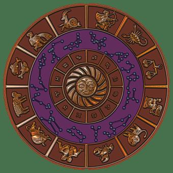 Sternzeichen, Charakter, Persönlichkeit, Horoskop, Glaube, Wunder, Eigenschaften, Merkmal, Merkmale, Stärken, Schwächen