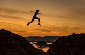 Unsicherheit nach dem Studium? Umgang mit der Quarter-Life Crisis, achieve-1822503__340-300x195