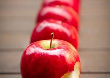 """Heute Apple, morgen Schuldnerberatung – wegen """"nur etwa 500 EUR mehr""""?"""