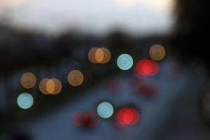 Tageshoroskop: sich selbsterfüllende Prophezeiung, blur-1996233__340-300x200