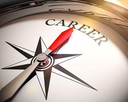 Welcher Beruf passt zu mir? Berufsorientierung | Berufsberatung
