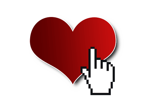 Liebe, Partner, Partnersuche, Partnerbörse, Google, Internet, Parship, Elitepartner, Tinder, Facebook, Social Media, soziale Medien, Selbstvermarktung, Selbstvermarktungsstrategien, große Liebe, Glück, Ehe, Partnerschaft, Single, Singlebörse, Selbstbewusstsein, selbstbewusst