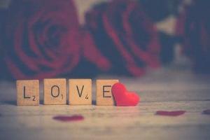 Liebe, Partner, Partnersuche, Partnerbörse, Google, Internet, Parship, Elitepartner, Tinder, Facebook, Social Media, soziale Medien, Selbstvermarktung, Selbstvermarktungsstrategien, große Liebe, Glück, Ehe, Partnerschaft, Single, Singlebörse