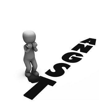 Angst, Ängste, Ängstlichkeit, ängstlich, Phobie, Sorgen, Kummer, Trennung, Trauer, Krankheit, Jobverlust, Arbeitsplatzverlust, arbeitslos, Existenzangst, Existenzängste, Zukunftsangst, Zukunftsängste, sozialer Abstieg
