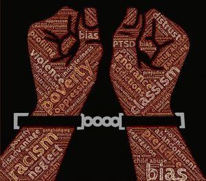 Vorurteil, Vorurteile, Diskriminierung, Diskriminierungen, diskriminierend, vorverurteilt, Stereotyp, Schubladendenken, vorverurteilen, diskriminieren, Vorurteiles, Vorurteils