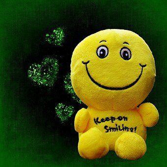 Selbstbewusstsein, Kommunikation, Sprache, Rhetorik, Körpersprache, verbal, nonverbal, Konjunktiv, Lächeln, lächeln, Selbstvertrauen, selbstbewusst, Fähigkeiten, Fertigkeiten, Kompetenzen, Eigenschaften, Stärken, Schwächen, Sicherheit