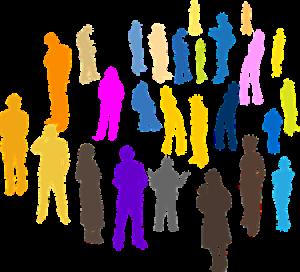 Vorurteile: Diskriminierung ist so viel einfacher, people-304353__340-1-300x272