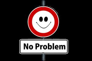 Problem, Probleme, Perspektive, Blickwinkel, problematisch, problembehaftet