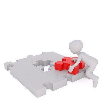 Vereinbarkeit von Beruf und Familie, Alltag mit Kindern, Alltag mit Kind, Work-Life-Balance, Work Life Balance, Elternzeit, Erziehung, Erziehungszeit, Kinderbetreuung, Betreuung, Krippe, Arbeit und Kind, Alleinerziehend