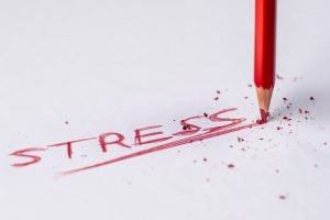 Stress zu Hause? Ohne kann aber auch doof sein., stress-zu-hause-stift-300x200