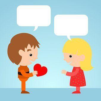 Präzise Sprache: Willst du mich heiraten oder würdest du mich eventuell heiraten?