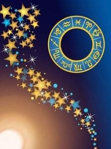 Potenzialanalyse: Wissenschaft bietet mehr als ein Horoskop, zodiac-sign-832478__340-225x300