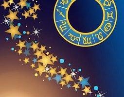Potenzialanalyse: Wissenschaft bietet mehr als ein Horoskop