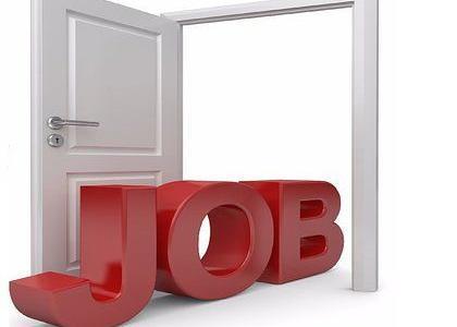 Arbeit suchen leicht gemacht: passende Jobangebote finden