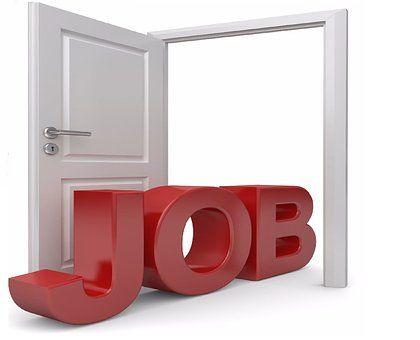 Arbeit suchen, Jobangebote, Jobangebot, arbeitslos, Arbeitslosigkeit, Stellenanzeigen, Jobportal, Jobbörse, Arbeitssuche, Arbeitssuchende, arbeitssuchend