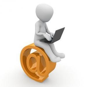 Bewerbung, Bewerbungsschreiben, Lebenslauf, Bewerbungsvorlage, Bewerbungsfoto