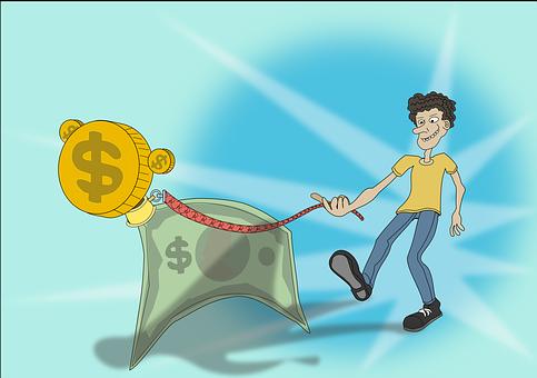 NOIP-Wiki | Geld von A-Z und Ä-Ü | Wirtschaft / Finanzen