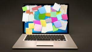 Lebenslauf, Lebenslauf Vorlage, Lebenslauf Muster, tabellarischer lebenslauf, Lebenslauf schreiben, CV, Curriculum Vitae, Werdegang, Notizen
