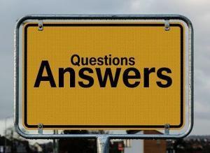 Vorstellungsgespräch, Bewerbungsgespräch, Fragen, Vorbereitung, Ablauf, Antworten