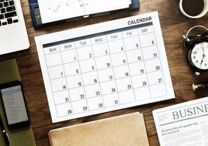 Vorstellungsgespräch, Bewerbungsgespräch, Fragen, Vorbereitung, Ablauf, Einladung, Termin