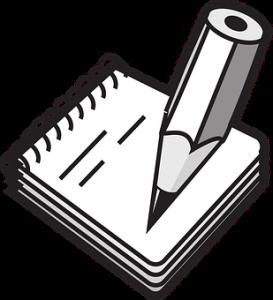 Vorstellungsgespräch, Bewerbungsgespräch, Fragen, Vorbereitung, Ablauf, eigene Fragen