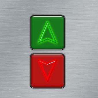 Mit dem Elevator Pitch in 30 Sekunden OHNE Tricks überzeugen